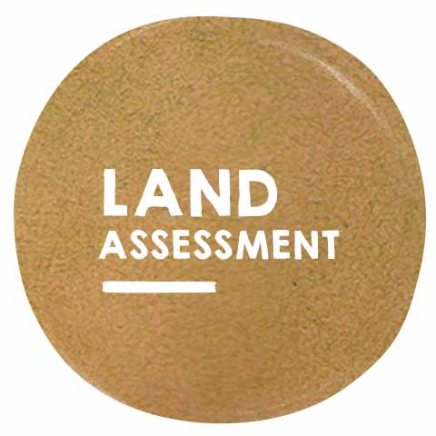 Land Assessment